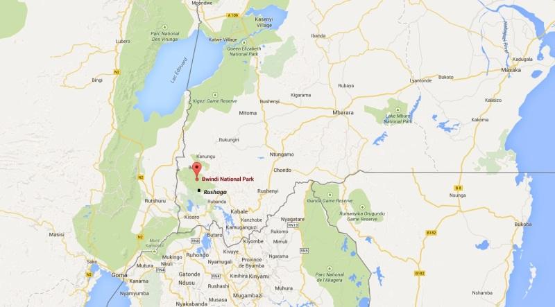 Uganda_Rushaga (5. dan)