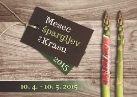 parglji2015