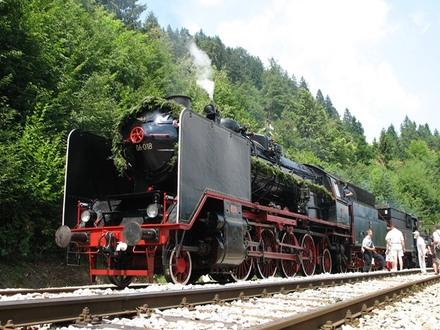 muzejski-vlak-jesenice-bled-bohinj-kanal-nova-gorica-bled-60478_clientHome