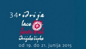 festival-idrijske-cipke