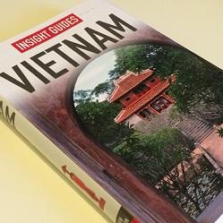 Vietnam 250 x 250