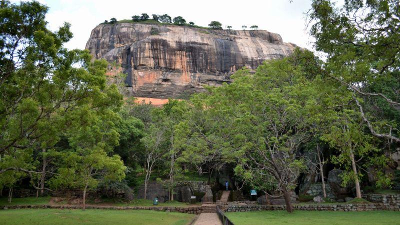 20130201_Sri Lanka (829)