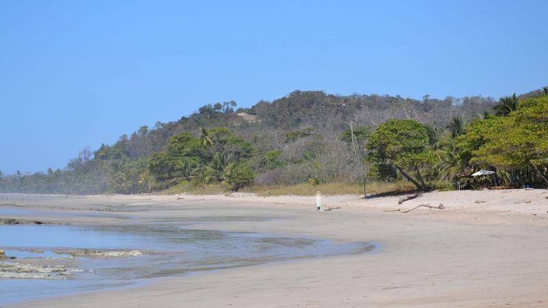2014_Kostarika (1188)
