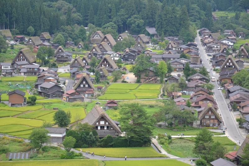 Japonska (55)