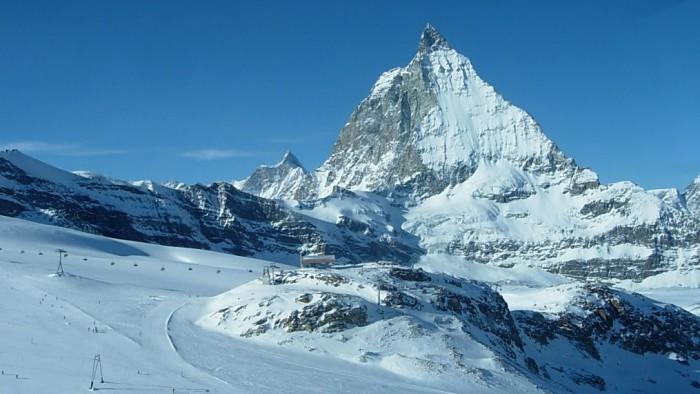 ŠVICA - Zermatt (281)
