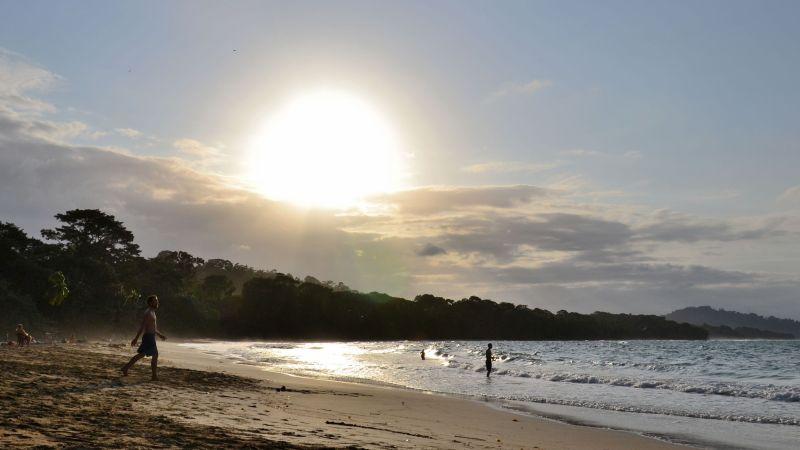 2014_Kostarika (1042)