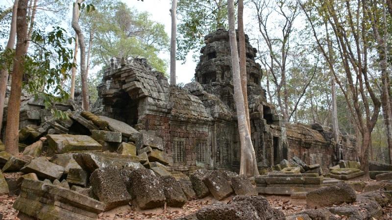 Vietnam in Kambodza 2016 (1014)