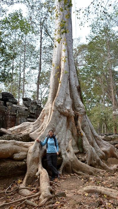 Vietnam in Kambodza 2016 (1033)