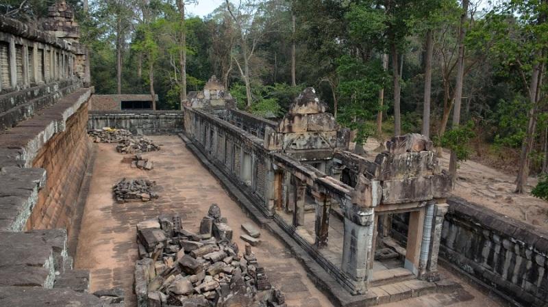 Vietnam in Kambodza 2016 (1069)