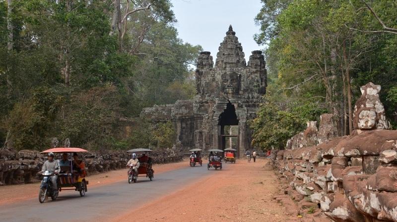 Vietnam in Kambodza 2016 (1072)