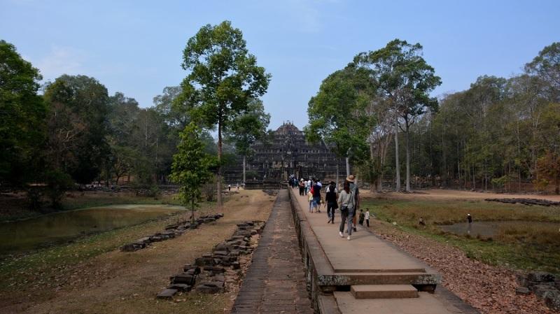 Vietnam in Kambodza 2016 (1077)