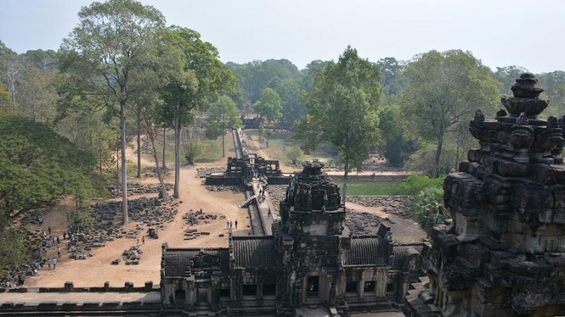 Vietnam in Kambodza 2016 (1101)