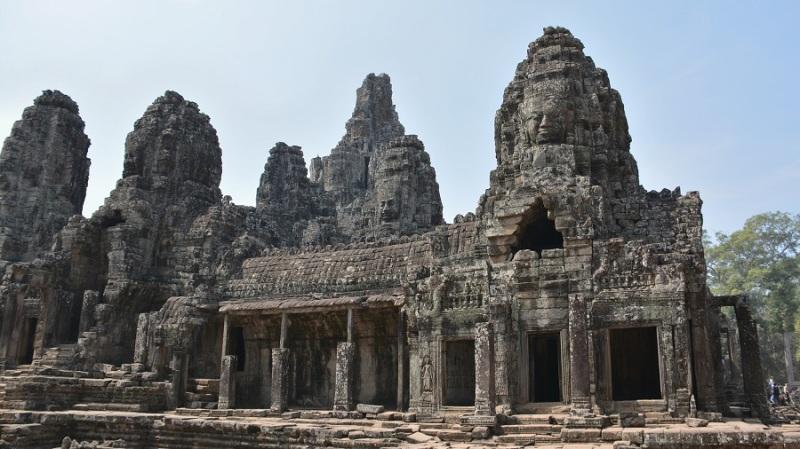 Vietnam in Kambodza 2016 (1171)