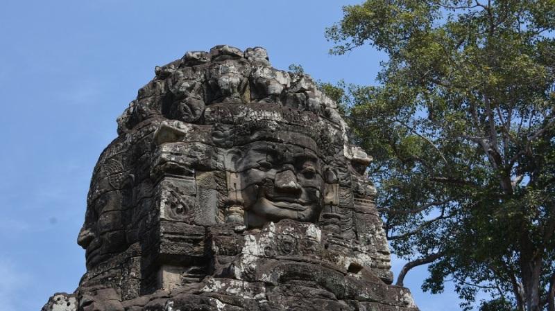 Vietnam in Kambodza 2016 (1191)