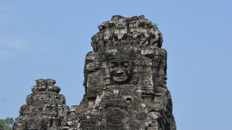 Vietnam in Kambodza 2016 (1199)