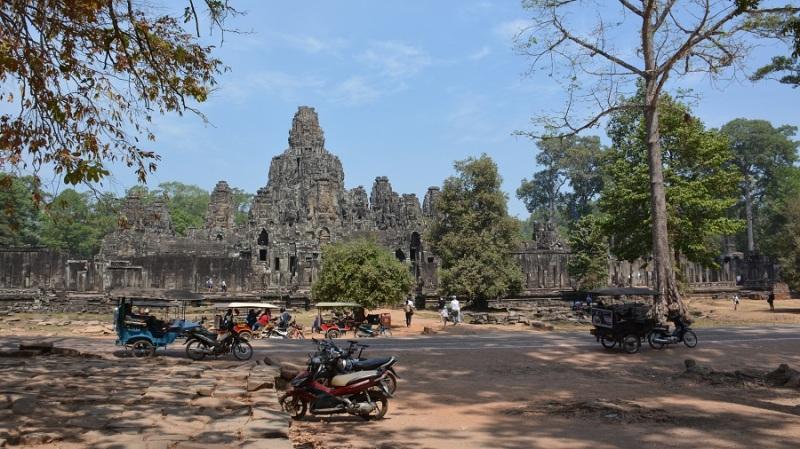 Vietnam in Kambodza 2016 (1227)