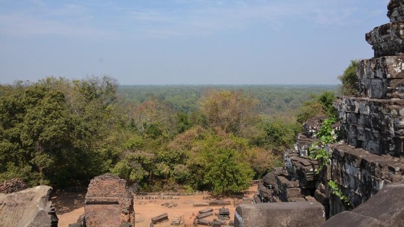 Vietnam in Kambodza 2016 (1267)