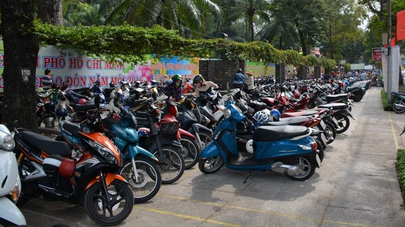 Vietnam in Kambodza 2016 (1315)