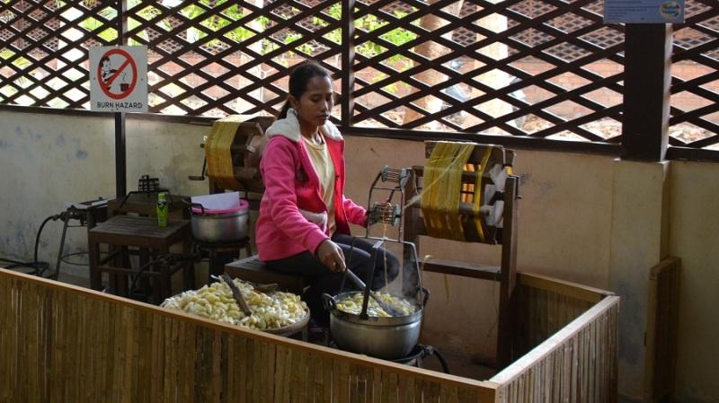 Vietnam in Kambodza 2016 (154)