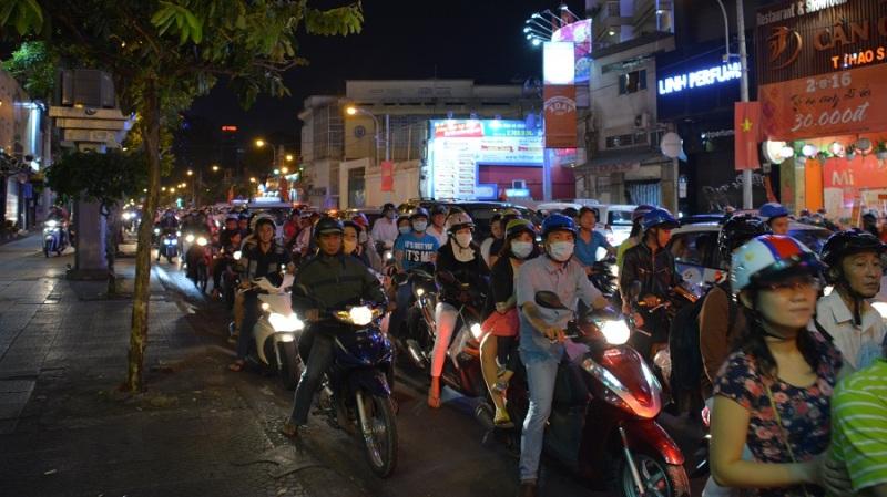 Vietnam in Kambodza 2016 (1624)