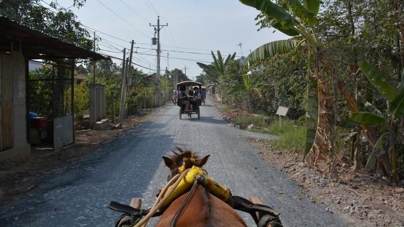 Vietnam in Kambodza 2016 (1791)
