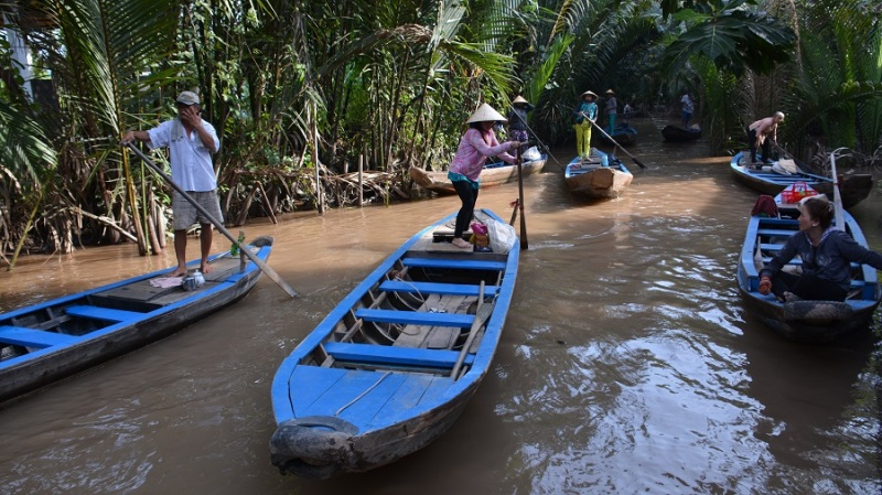 Vietnam in Kambodza 2016 (1801)