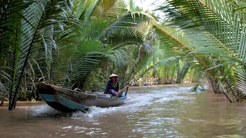 Vietnam in Kambodza 2016 (1819)
