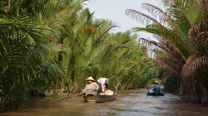Vietnam in Kambodza 2016 (1835)