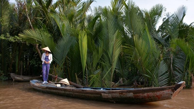Vietnam in Kambodza 2016 (1845)