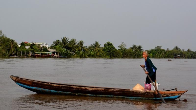 Vietnam in Kambodza 2016 (1847)