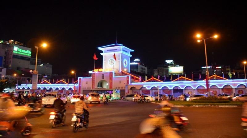 Vietnam in Kambodza 2016 (1917)