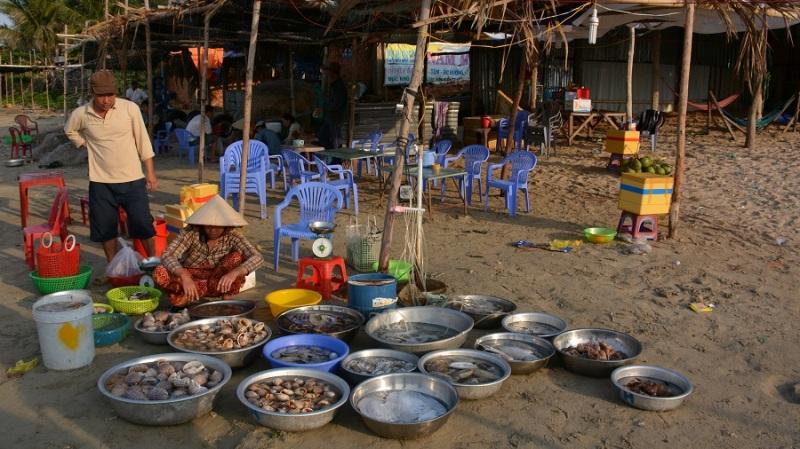 Vietnam in Kambodza 2016 (2160)