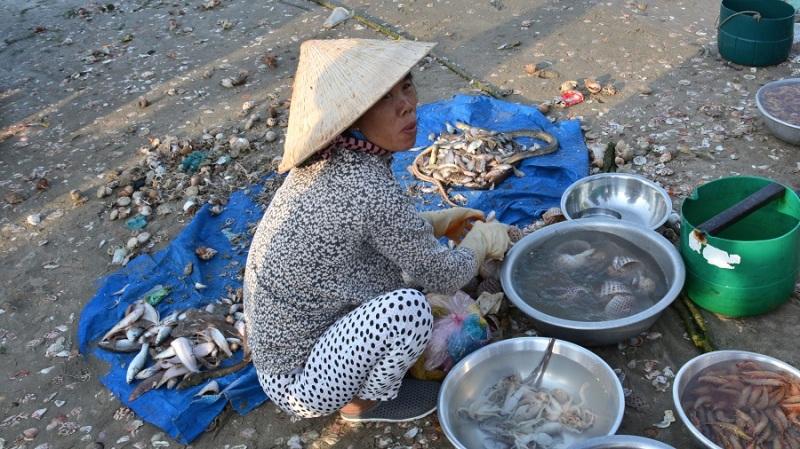 Vietnam in Kambodza 2016 (2176)