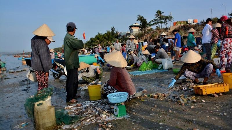 Vietnam in Kambodza 2016 (2184)
