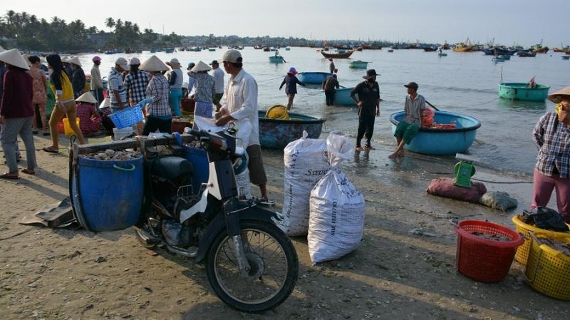 Vietnam in Kambodza 2016 (2198)