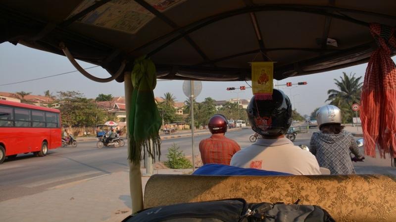 Vietnam in Kambodza 2016 (22)