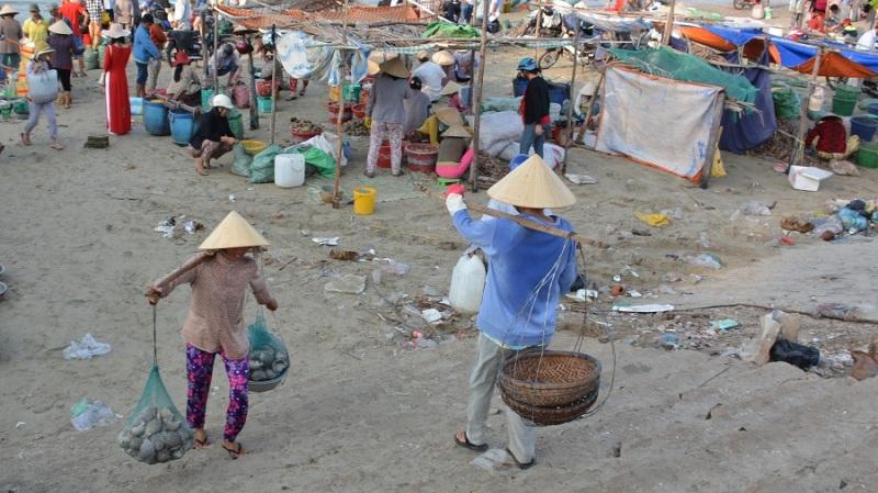 Vietnam in Kambodza 2016 (2208)