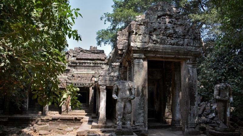Vietnam in Kambodza 2016 (222)