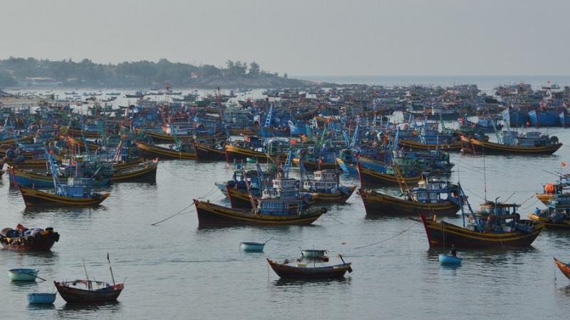 Vietnam in Kambodza 2016 (2233)