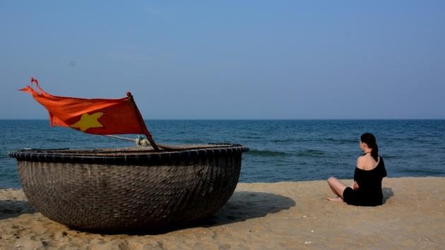 Vietnam in Kambodza 2016 (2345)