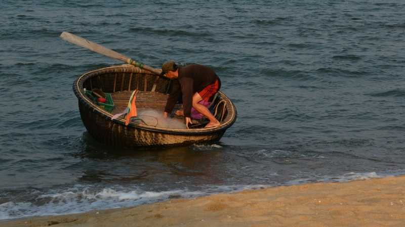 Vietnam in Kambodza 2016 (2450)