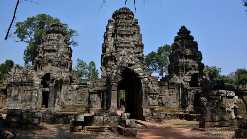 Vietnam in Kambodza 2016 (253)