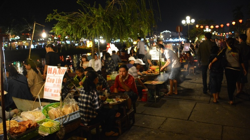Vietnam in Kambodza 2016 (2551)