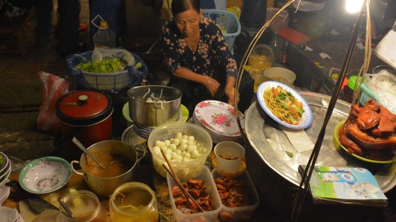 Vietnam in Kambodza 2016 (2557)