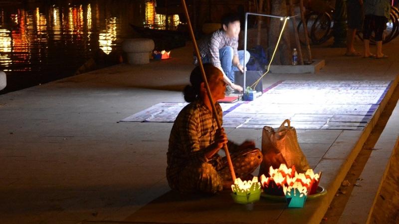 Vietnam in Kambodza 2016 (2597)