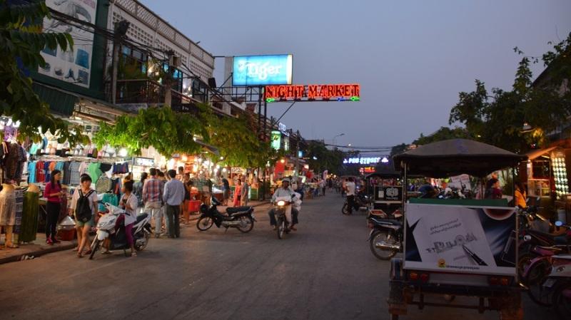 Vietnam in Kambodza 2016 (30)