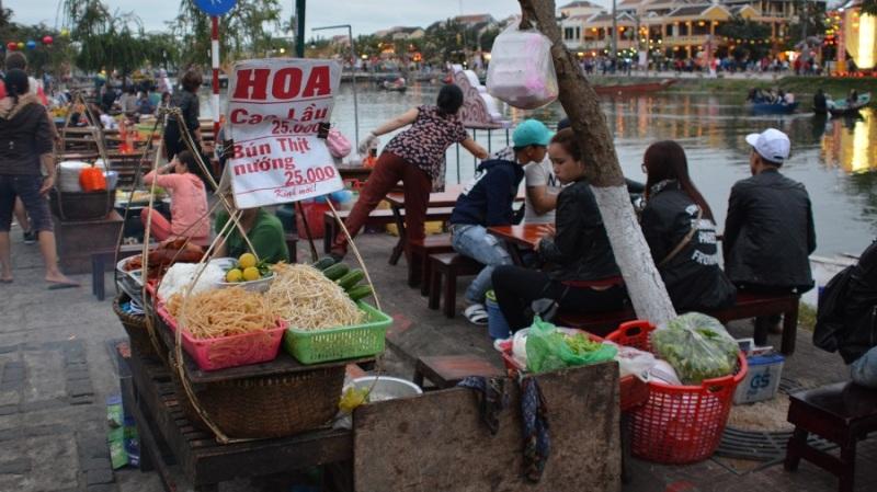 Vietnam in Kambodza 2016 (3106)