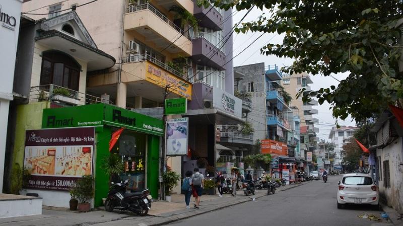 Vietnam in Kambodza 2016 (3209)