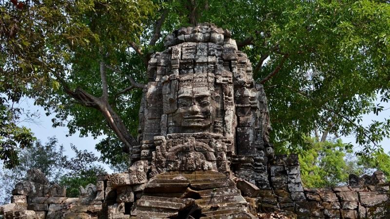 Vietnam in Kambodza 2016 (326)