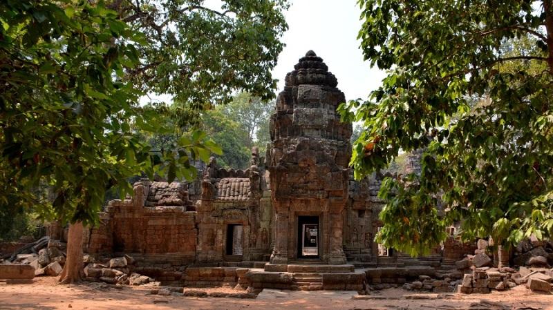 Vietnam in Kambodza 2016 (337)